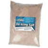 Ungraded De-icing Salt Single Bag
