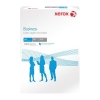Xerox Business Multifunctional Paper Ream-Wrapped 80gsm A4 White Ref GEN006 [500 Sheets]