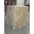 Adpac Polythene Shrink Bags 500 Gauge 125 micron on Roll Diameter 1200mm x W1000mm Ref SB1280