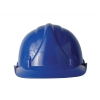 Martcare MK1 Helmet Handy-bag HDPE Material Adjustable Blue Ref AHA060-010-500