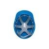 Martcare MK3 Comfort Plus Helmet Terylene Harness Blue Ref AHC110-000-5G1/AJF160-000-5G1