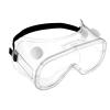 Martcare Anti-Mist Dust Liquid Goggles Polycarbonate Lens Square Ref AGC021-201-300