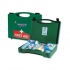 Green Box HS2 First-Aid Kit Traditional 20 Person Ref 1002279