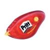 Pritt Mini Roller Adhesive Solvent-free Non-toxic Restickable 8.5m Ref 619767