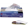 Rexel WS2H Waste Sacks Polypropylene 200 Litres Ref 40014 [Pack 50]