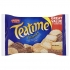 Crawfords Teatime Varieties Biscuits Assorted 8 Types 275g Ref A07549