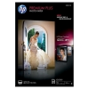 Hewlett Packard [HP] Premium Plus Photo Paper Glossy 300gsm A3 Ref CR675A [20 Sheets]