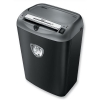 Fellowes 70S Deskside Shredder Confetti Cut DIN3 P-3 Ref 4671201