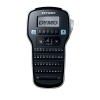 Dymo LabelManager 160 Desktop Label Maker QWERTY D1 One Touch Smart Keys Ref S0946320
