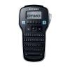 Dymo LabelManager 160 Desktop Label Maker QWERTY D1 One Touch Smart Keys Ref S0946320