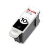 Kodak 10B Inkjet Cartridge Page Life 425pp Black Ref 3949914