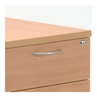 Sonix Optional handle for Sonix Pedestals