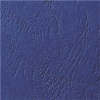 GBC Antelope Binding Covers Leather-look Plain A4 Royal Blue Ref CY040029U [Pack 100]