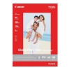 Canon GP-501 Photo Paper Glossy A4 Ref 0775B001 [100 Sheets]