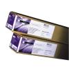 Hewlett Packard [HP] DesignJet Special Inkjet Paper 90gsm 24 inch Roll 610mmx45.7m Ref 51631D