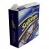 Sellotape Sticky Loop Spots in Handy Dispenser of 125 Spots Diameter 22mm each White Ref 1445181