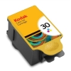 Kodak 30CL Inkjet Cartridge Colour Ref 8898033