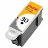 Kodak 30B Inkjet Cartridge Black Ref 3952330