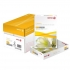 Xerox Colotech Plus Copier Paper Premium Ream-Wrapped 100gsm A3 White Ref 003R98844 [500 Sheets]