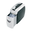 Rexel Style Shredder Confetti Cut P-4 Ref 2101942UK