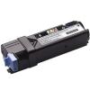 Dell No. MY5TJ Laser Toner Cartridge High Capacity Page Life 3000pp Black Ref 593-11040