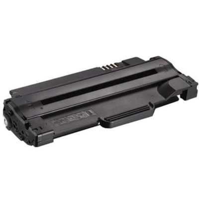 Dell No. P9H7G Laser Toner Cartridge Standard Capacity Page Life 1500pp Black Ref 593-10962