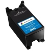 Dell No. X740N Series 21R Inkjet Cartridge Standard Capacity Page Life 170pp Colour Ref 592-11334