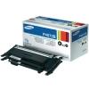 Samsung Laser Toner Cartridge Page Life 2x1500pp Black Ref CLT-P4072B/ELS [Pack 2]