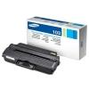 Samsung Laser Toner Cartridge and Drum Unit Page Life 2500pp Black Ref MLT-D103L/ELS