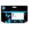 Hewlett Packard [HP] No. 72 Inkjet Cartridge Vivera Ink 130ml Magenta Ref C9372A