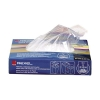 Rexel AS100 Waste Sacks Polypropylene 40 Litres Ref 40060 [Pack 100]
