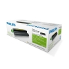 Philips Toner Cartridge and Drum Kit Page Life 3000pp Black Ref PFA832