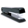Rapesco 545 Stapler Full Strip Metal Black Ref R54500B2