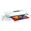 Fellowes Cosmic2 A4 Laminator