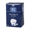 Tate and Lyle White Sugar Cubes Rough-cut 1 Kg Ref A03902