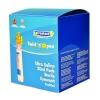 Wallace Cameron Saline Eyewash Pods Twist & Open Refill Ref 2405095 [Pack 25]