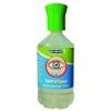 Wallace Cameron Eyewash Refill Bottles 500ml Ref 2405093 [Pack 2]