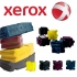 Xerox Ink Sticks Solid Page Life 4400pp Yellow Ref 108R00933 [Pack 2]