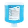 DEB Azure Foaming Hand Soap Refill Cartridge 1 Litre Ref N03867