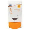 DEB Sun Protect Hand Cream Dispenser 1L Ref C00356