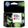 Hewlett Packard [HP] No. 933XL Inkjet Cartridge Page Life 825pp Magenta Ref CN055AE #BGX