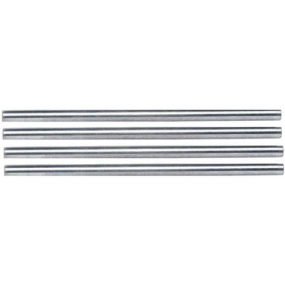 Avery DTR Risers Metal for All Avery Trays 150mm Steel Ref 404Z-150 [Pack 4]