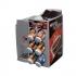 Nescafe & Go Drinks Machine for Hot Beverages W420xD393xH507mm Ref C02405