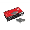 5 Star Staples 24-6 Ref 581394 [Pack 5000]