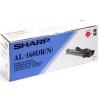 Sharp Copier Drum Unit Page Life 30000pp Ref AL160DRN