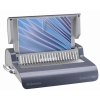 Fellowes Quasar-E 500 Electric Comb Binder Ref 5620901