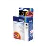 Samsung Inkjet Cartridge Page Life 1500pp Black Ref INK-M40V/ELS [Pack 2]