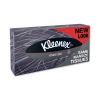 Kleenex For Men Facial Tissues Box 2 ply 100 Sheets White Ref 4001001