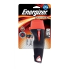 Energizer Impact Large LED Torch Weatherproof 2AA Ref 632629