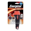 Energizer Impact Small LED Torch Weatherproof 2AAA Ref 632630
